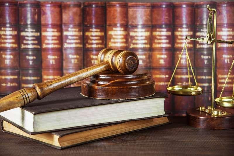 Vad är skillnaden mellan straffrätt och civilrätt?