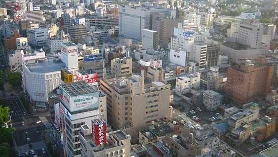 Kōriyama