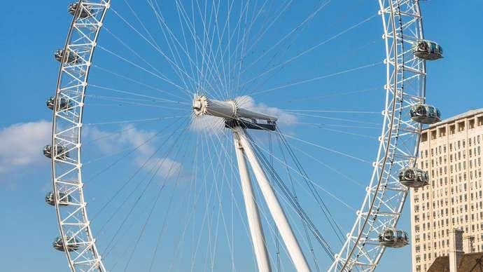 londonsko oko