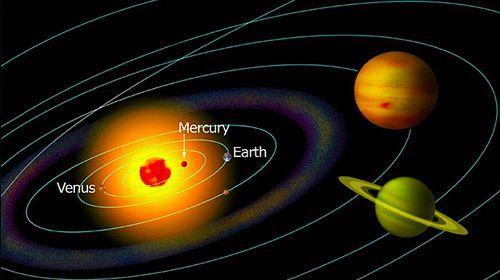 La paradoja de las múltiples zonas Ricitos de oro o '¿Sabía el universo que veníamos?'