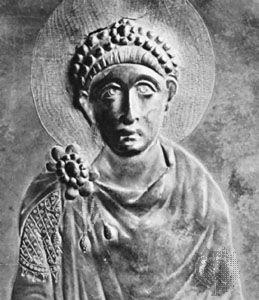 تئودوسیوس 1