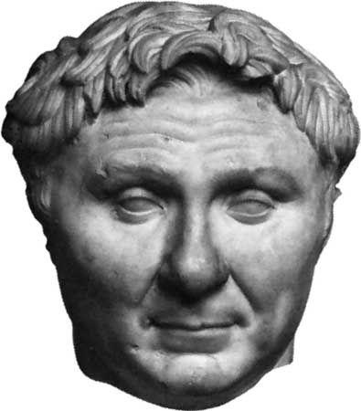 Pompėjus Didysis